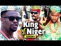 Download King Of Niger Season 1 - (New Movie) 2018 Latest Nigerian Nollywood Movie Full HD | 1080p in Mp3, Mp4 and 3GP