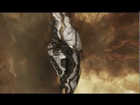 eve-online---hull-rust-and-dirt-vfx-(wip)