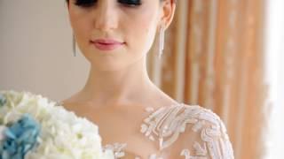 чеченская невеста монтаж @pro.kadr