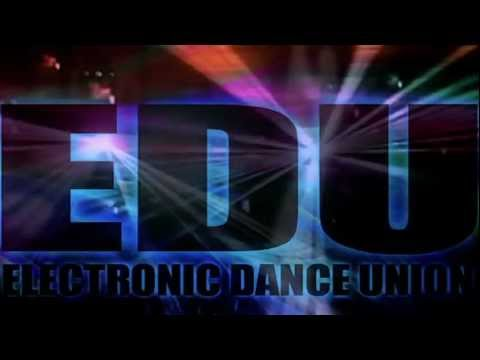 :|: Electronic Dance Union :: LEARN.:.TEACH.:.PLAY :|: [FCS-Z]