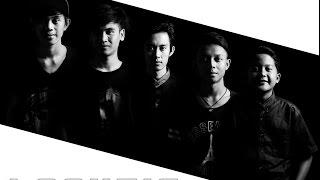 Gambar cover Kisah Anak Perantau - LaoNeis (Video liric)