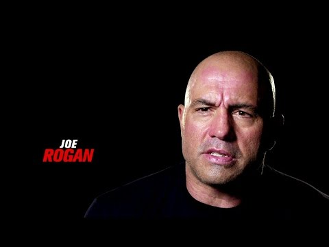 Fight Night Vancouver: Demian Maia vs Carlos Condit - Joe Rogan Preview