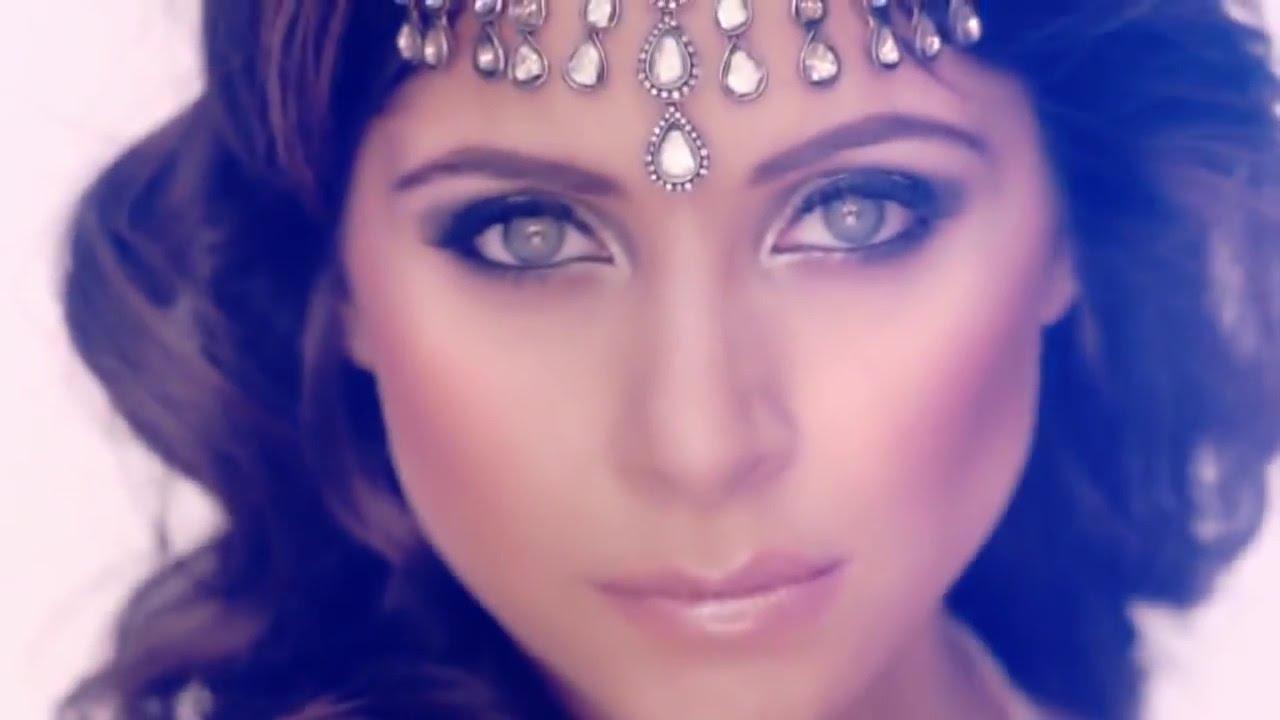Kanika Kapoor ft. Dr Zeus & Shortie — Jugni Ji (Official ...