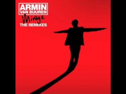 Neon Hero - Armin Van Buuren