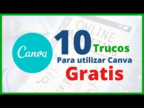 35 CONSEJOS PARA DISEÑADORES GRÁFICOS PRINCIPIANTES | Video Tips from YouTube · Duration:  11 minutes 11 seconds