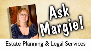 Prenuptial Agreements | Why It May Be Right For Your Marriage