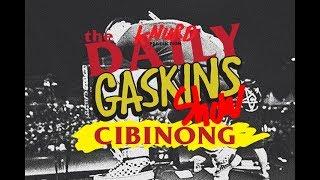 Video DAILY GASKINS SHOW CIBINONG download MP3, 3GP, MP4, WEBM, AVI, FLV Januari 2018