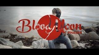 0% Talk 100% Tones - Blood Moon Phaser