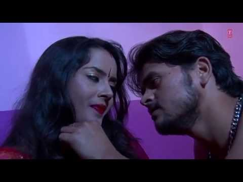 Joban Bhail Baagi [ New Bhojpuri Video Song ] Samaan Pa Password Lagaaveli