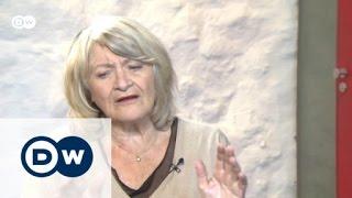 "After Cologne: no more ""false tolerance"" | DW News"