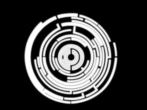 Pendulum Mix by NivPE ft. Dj Fresh, Nightbreed, Future Prophecies, Sub Focus.