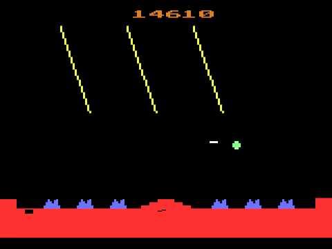 Atari 2600 Longplay 004 Pitfall Doovi