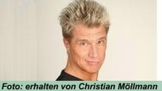 quot;Nominatorquot; Christian Möllmann (Big Brother) im Interview