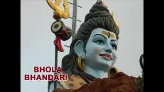 Download Hindi Video Songs - Sai Bhola Bhandari | Sai devotional Bhajan | Shreya Mishra
