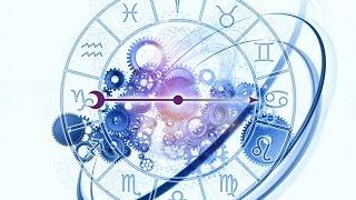 Важность гороскопа для вашего Ребенка