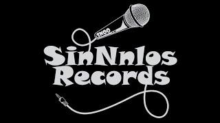 - SinNnlos Records - Anabolika Stier - SnoO