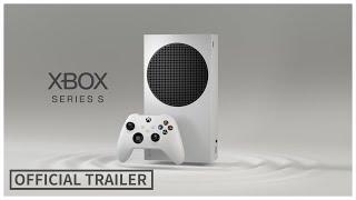 마이크로소프트 차세대 게임기 'XBOX SERI…