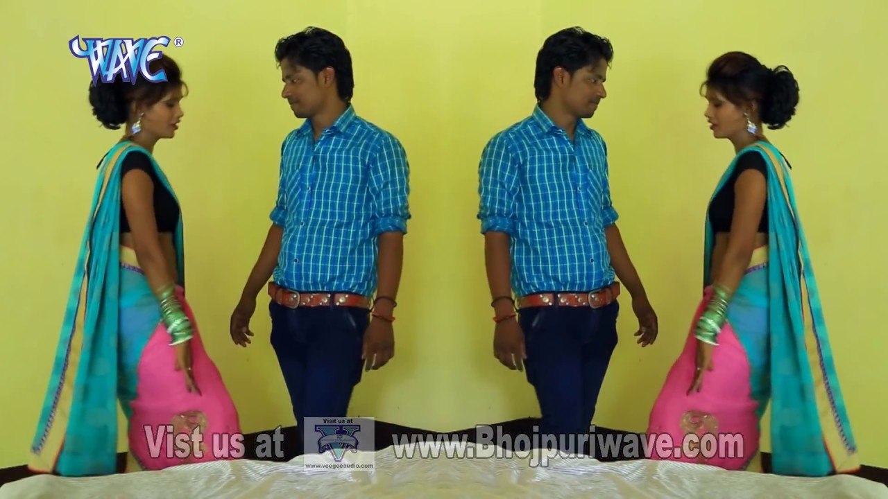 Download नास देलs राजा जोबना सुघरा के - New Hit Song - Lahangwa Tar Ke Takata - Bhojpuri Hit Songs 2016 new