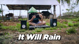 Download DJ IT WILL RAIN TIK TOK x GAMELAN TOKYO ( DJ DESA Remix )