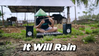 DJ IT WILL RAIN TIK TOK x GAMELAN TOKYO ( DJ DESA Remix )