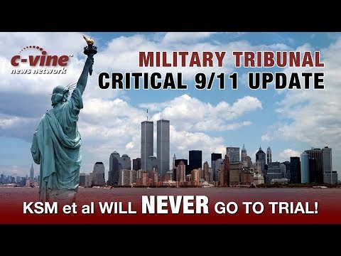 9/11-gtmo-watch-–-ksm-et-al-will-never-make-it-to-the-date-set-for-trial