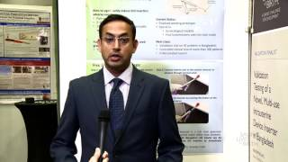 Validation testing of novel multi-use Intrauterine Device inserter in Bangladesh