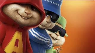 Cual Es Tu Plan Bad Bunny X PJ Sin Suela X ejo Remix alvin y las ardillas.mp3