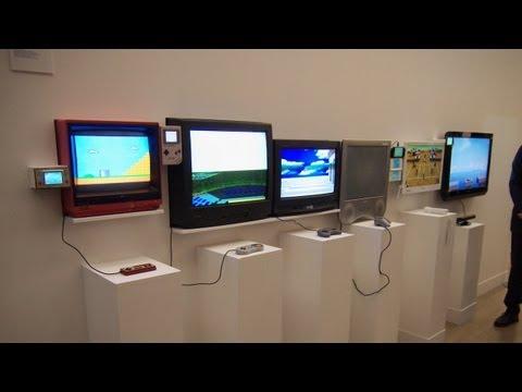 "15th Japan Media Arts Festival Exhibition ""GAME BORDER"""