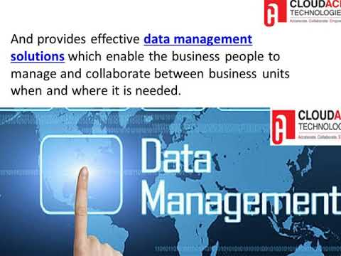 Data Management Solutions In Hyderabad | Data Centre Solution Providers Hyderabad
