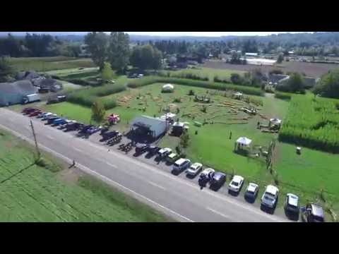 Picha Farms Youtube