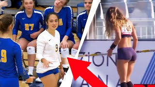 BEST FUNNY MOMENTS IN SPORT | YOU EVER SEEN BEFORE