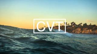 Micah G (Feat. Caleb) - Love Song (Summer Vibes)