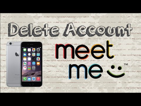 Everything A Parent Needs to Know About MeetMe - TeenSafe from YouTube · Duration:  2 minutes 35 seconds
