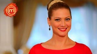 Татьяна Литвинова поздравила с Новым годом (ВИДЕО)