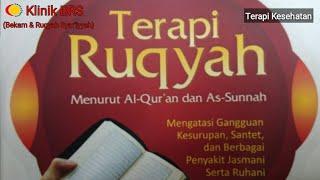ayat-terapi-ruqyah-menurut-al-qur-an-dan-as-sunnah