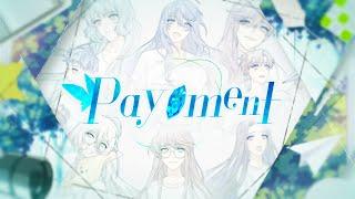 【O.B.N.N】 Payment