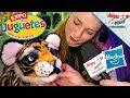 Hasbro en Expo Tus Juguetes WTC 2017  ★ juegos juguetes y coleccionables ★