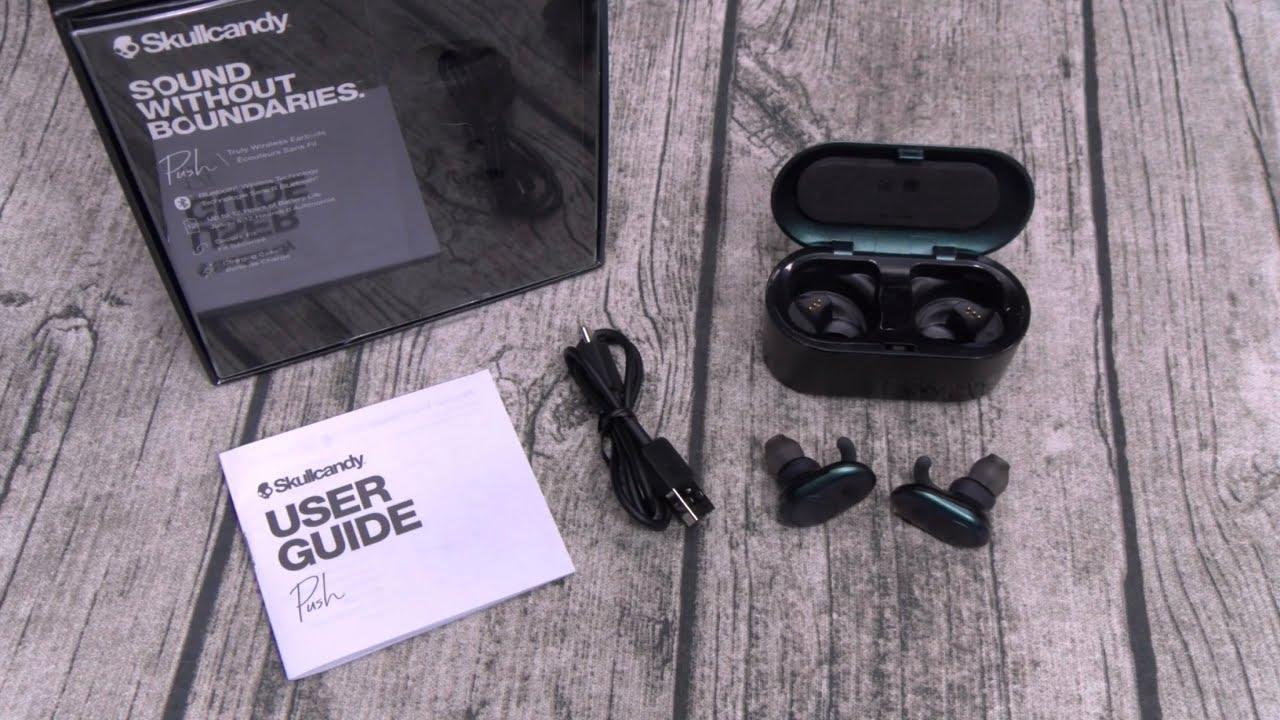 skullcandy-push-truly-wireless-earbuds