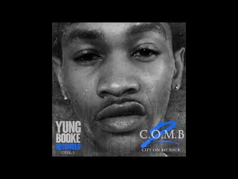 Yung Booke -