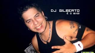 Dj Gilberto - Pod cast ( Giro 95 )
