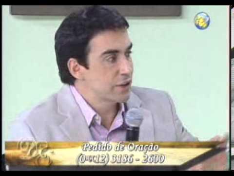 Preenchendo vazios - Pe. Fábio de Melo