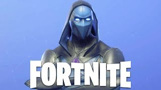 Fortnite Item Shop | Omen Skin | Rainbow Smash