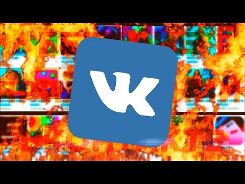 VK Android Apps on Google Play