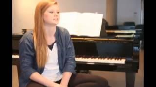 Mariah Van't Hof - Career Tribute