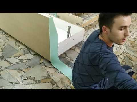 Мягкая мебель , поролон, (часть 3)