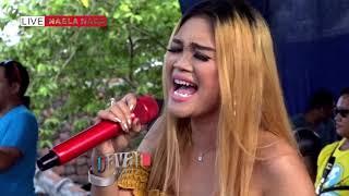 Nunggu Dina - Desi Paraswati NAELA NADA  Live Cangkuang