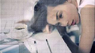 Chỉ Là ( R&B version ) - Hồ Ngọc Hà