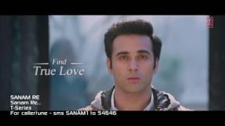 Индийские клипы Любимая