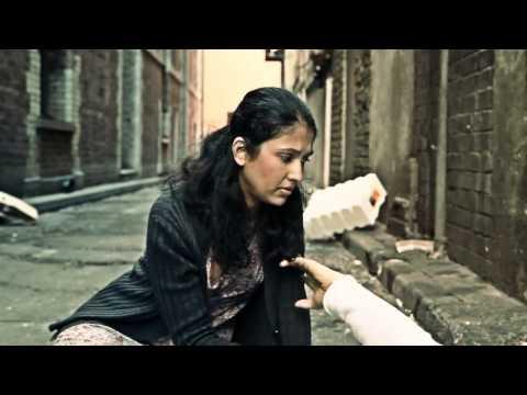 AURORA SHORT FILM FESTIVAL 2013 PROMISE