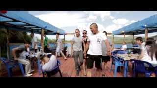Шлагбаум (трейлер)(Тимур со своими друзьями ввязывается в криминальную авантюру на Байкале, но все заканчивается не так, как..., 2013-08-17T15:51:07.000Z)